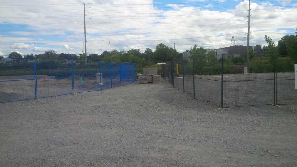 march-road-site-development-3-zfence-required-for-various-constructors