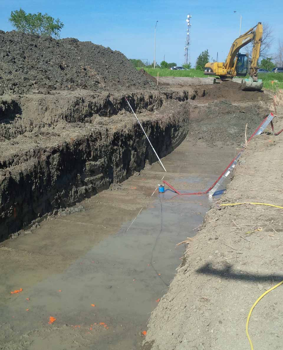 march-road-site-development-5-cavanagh-excavation-clay-deep-trenching