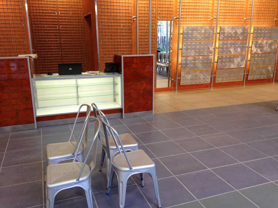 tenant-fit-up-interior-journey-shoes-tanger-outlets-5-web