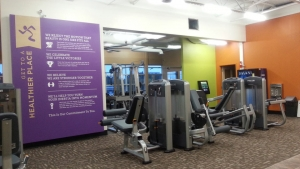 web-fitness-Finished-3