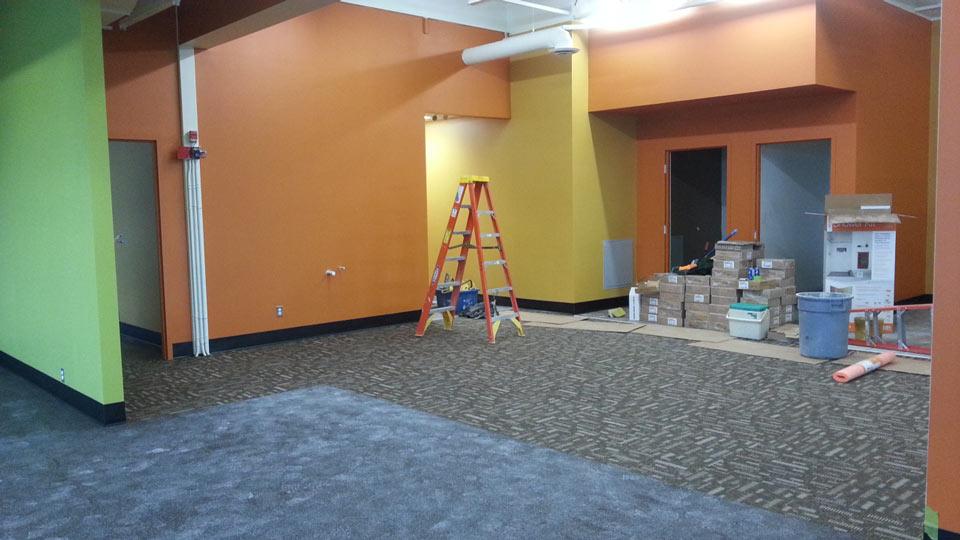 web-fitness-Paint-floor-1